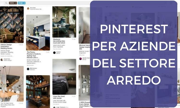 Pinterest per aziende del settore arredamento.jpg