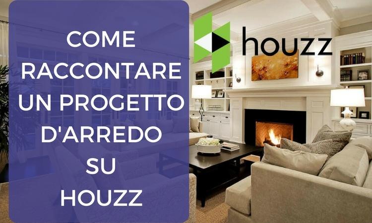 Raccontare un progetto di arredo su Houzz.jpg