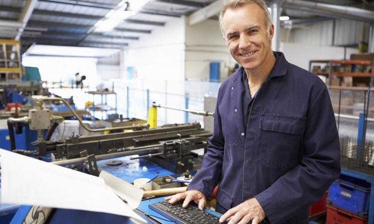 Rivoluzione_digitale_per_il_settore_manifatturiero.jpg