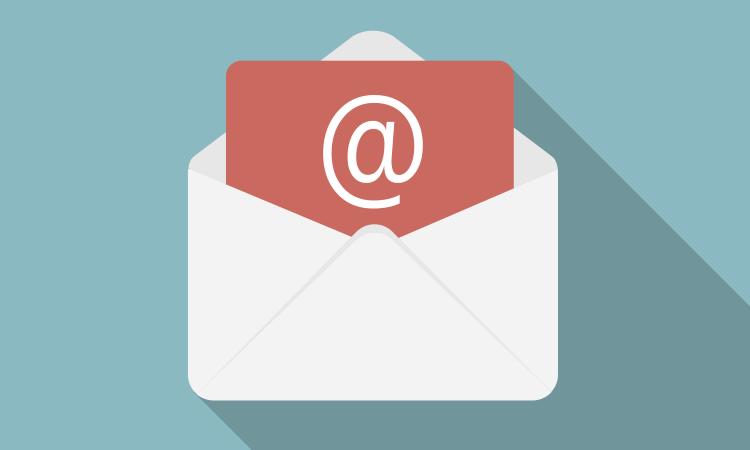come fare una newsletter aziendale perfetta.png