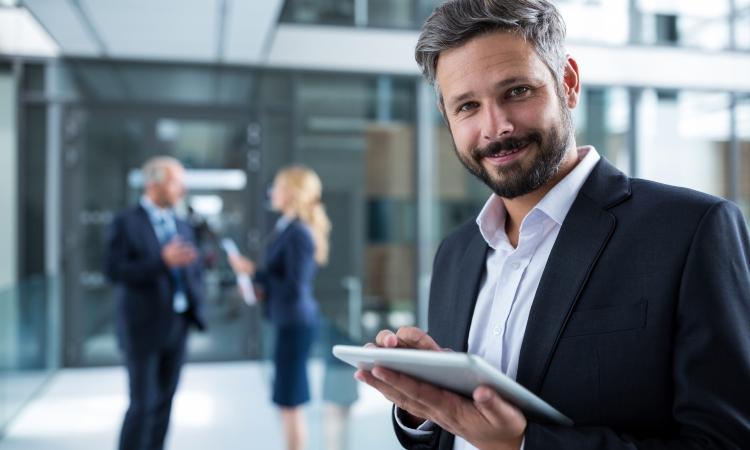 come trovare nuovi clienti online-1