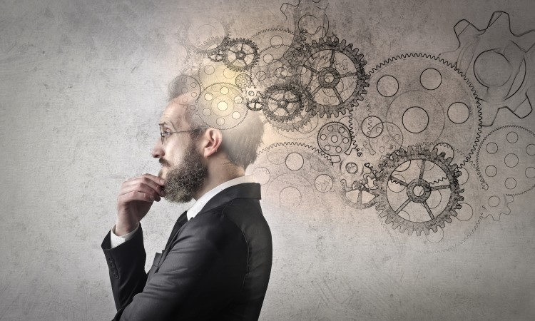 Perché investire nel web marketing è sempre un'opportunità