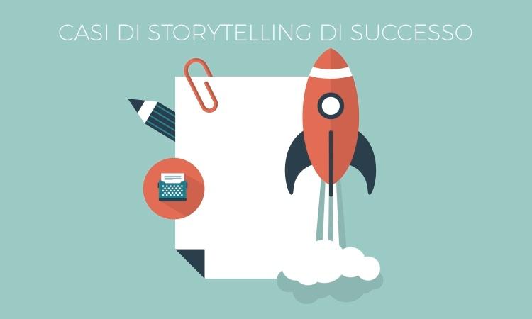 esempi di storytelling aziendale.jpg