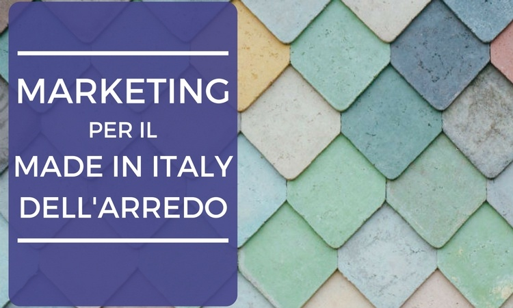 marketing per il made in italy del settore arredamento.jpg