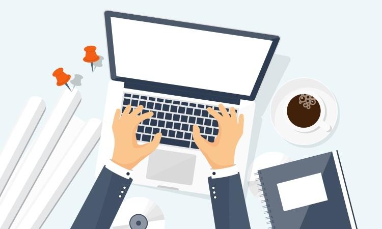Quanto costa aprire un blog?