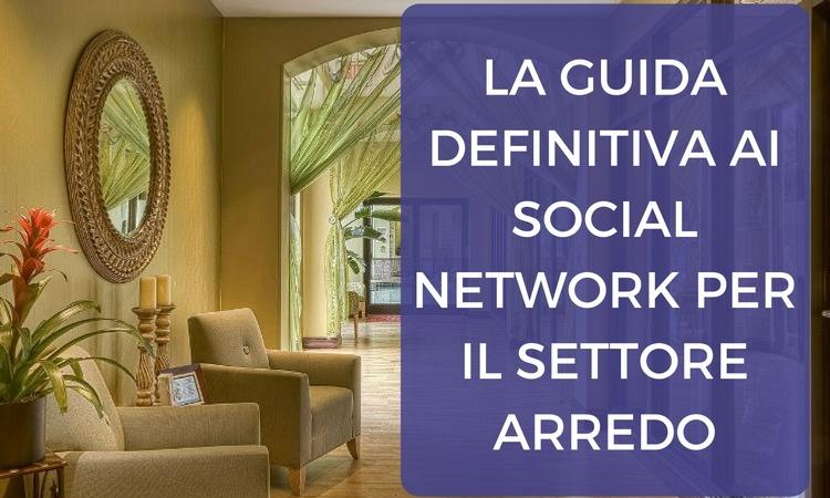 social network per le aziende del settore arredamento.jpg