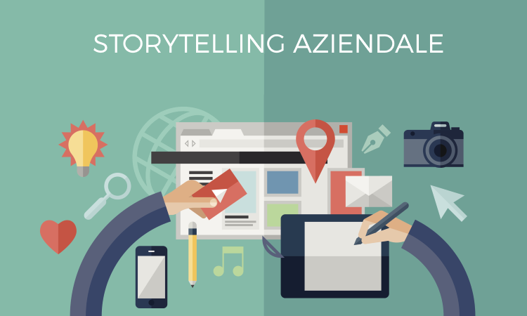 storytelling aziendale.png
