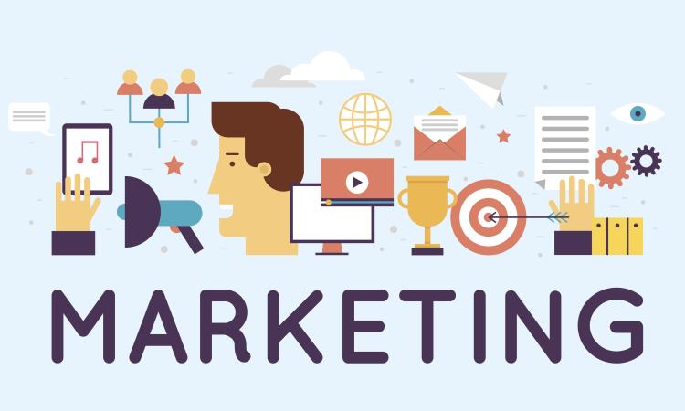 Strategie di marketing online per far decollare la tua PMI